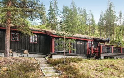 Photo for 4BR House Vacation Rental in Rendalen
