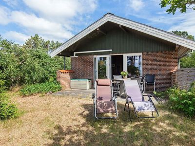 Photo for 5 person holiday home in Kalundborg