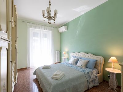 Photo for The Best Rome Apartment