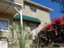 1BR Apartment Vacation Rental in Sherman Oaks, California