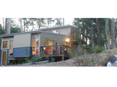 Photo for theBeachHouse - located at South Durras
