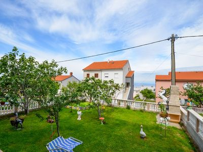 Photo for Apartment Jurica (61531-A3) - Senj