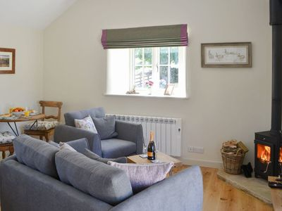 Photo for 1BR House Vacation Rental in Elsdon, near Otterburn