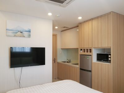 Photo for Anna house 2 - Standard serviced apartment