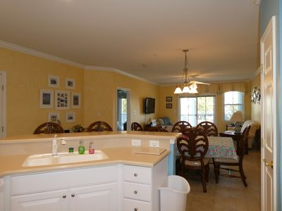 Photo for Beautiful 3 Bedroom Condo in Ocean City's best community!
