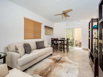 Photo for Bright Two-level 1 Bedroom In Prime West Hollywood