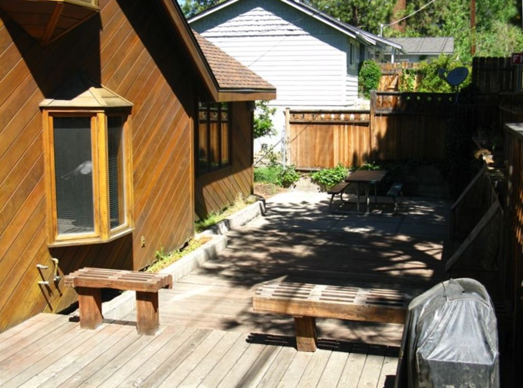 Top Rated Zephyr Cove Cabin Near Skiing Casinos Zephyr