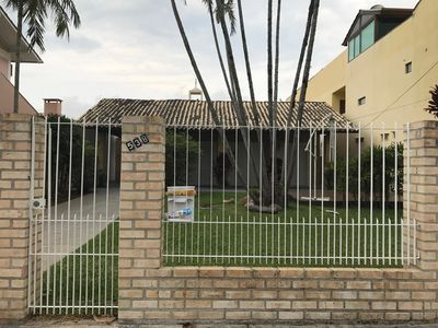 Photo for House in Canasvieiras 250 meters from the beach