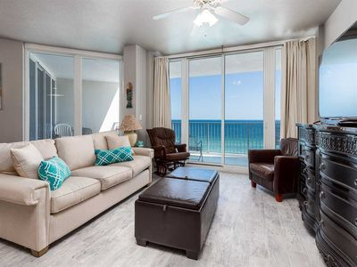 Photo for Lighthouse 904 by Meyer Vacation Rentals