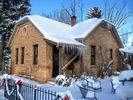 3BR Cottage Vacation Rental in Laramie, Wyoming