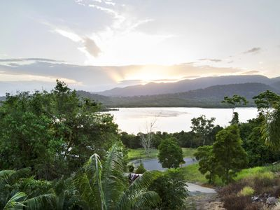 Photo for Larimar on Turtle Bay Holiday Home - Cannonvale