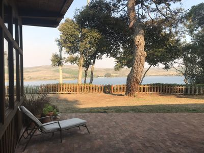 Photo for 2BR House Vacation Rental in Inverness, California
