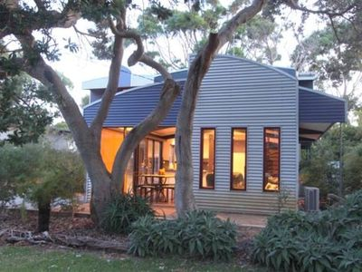 Photo for 4BR House Vacation Rental in Inverloch, VIC