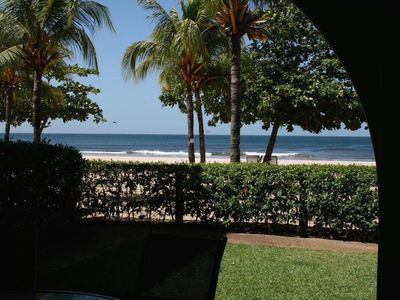 Photo for 3BR House Vacation Rental in Playa Grande, Guanacaste