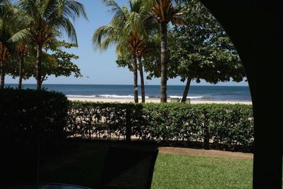 Costa Rica vacation beach rental - Costa Rica vacation beach rental - Costa Rica