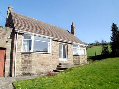 Photo for 3 bedroom property in Whitby. Pet friendly.