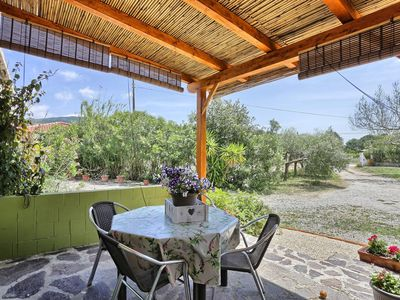 Photo for In a tranquil, idyllic location - Casa Grazia 2