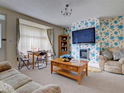 Photo for Helredale Retreat - Two Bedroom House, Sleeps 4