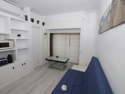 Photo for 128-COMODINES SESE- Apartment with one bedroom