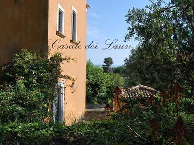 Photo for B&b Casale Dei Lauri In Gargano