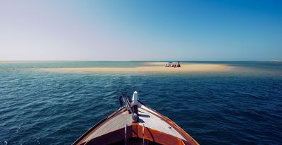 Photo for ARCACHON BASIN - L'Audengeoise and its SPA