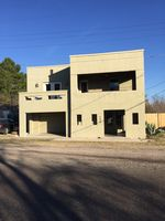 Photo for 3BR Townhome Vacation Rental in Sanderson, Texas
