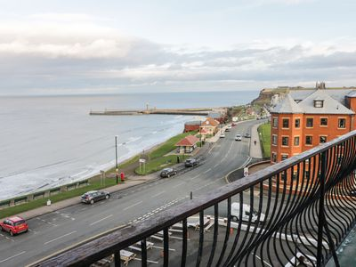 Photo for Cairns Vista, WHITBY