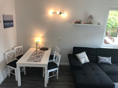 Photo for Apartment / app. for 5 guests with 58m² in Grömitz (55166)