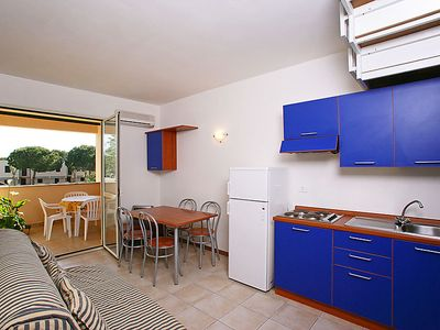 Photo for 2BR Apartment Vacation Rental in Grosseto