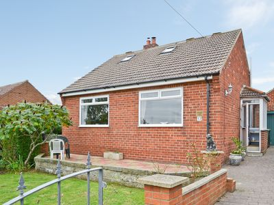 Photo for 2 bedroom accommodation in Port Mulgrave, near Whitby