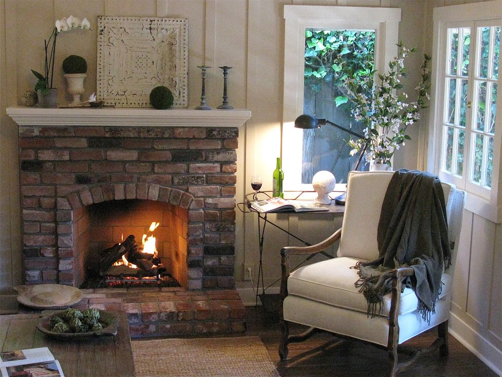 dove cottage in heart of carmel stroll homeaway northeast carmel