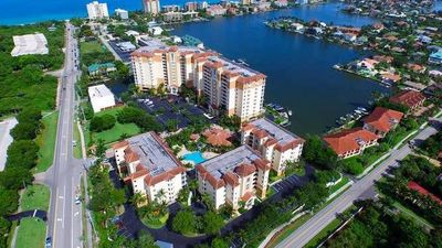 Photo for Resort Style Condo- Regatta - Naples Florida