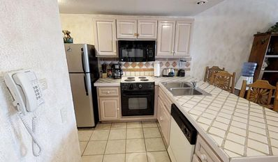 Photo for HAVE A THE BEST VACATION IN THIS 3 BD CONDOMINIUM AT PRINCESA, B 508