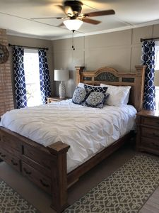 Photo for 2BR House Vacation Rental in Helotes, Texas