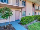 2BR Condo Vacation Rental in Naples, Florida