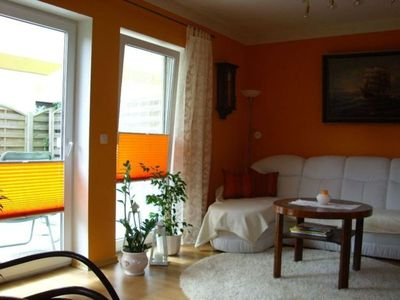 Photo for Apartment Trumler Kurstr. - Trumler Kurstr. GM 69855