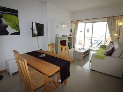 Photo for Apartment-sea views,approx 250m-Old Town Beach-Wifi!(special long winter rates)