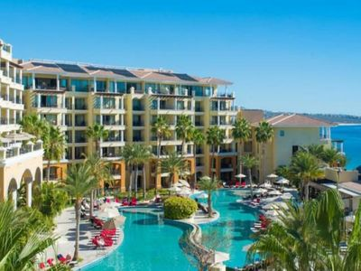 Photo for 2BR House Vacation Rental in Cabo San Lucas, B.C.S.