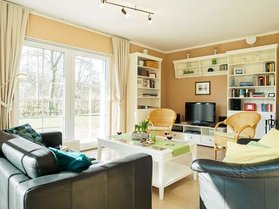Photo for Apartment / app. for 4 guests with 100m² in Zingst (69085)