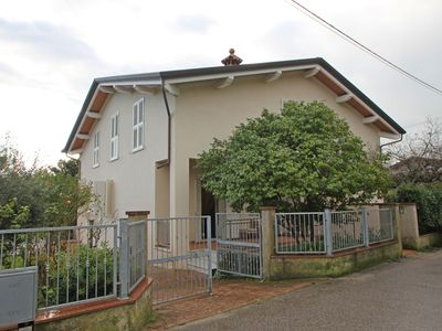 Photo for House for 7 People at 700 Meters from the Sea