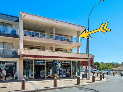 Photo for Astor Apartment 2 - South West Rocks, NSW