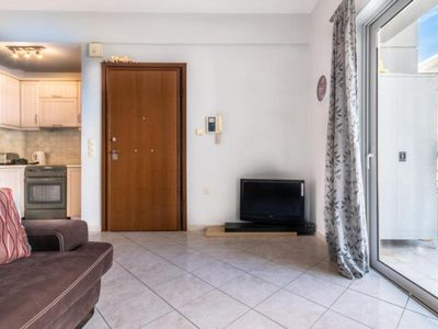 Photo for Holiday apartment Chania for 1 - 3 persons with 1 bedroom - Holiday apartment