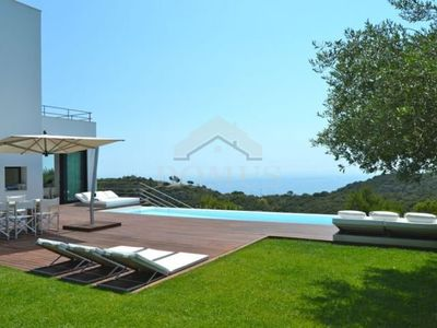 Photo for 5BR Villa Vacation Rental in Begur