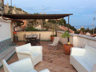 Photo for 2BR House Vacation Rental in Terracina