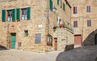 Photo for 2 bedroom accommodation in Pienza  SI