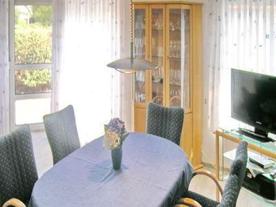 Photo for Holiday House Helder, Germany
