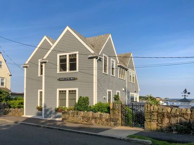 Photo for 4BR House Vacation Rental in Marblehead, Massachusetts