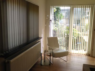 Photo for Spacious Cosy Apartment in Eindhoven (NL) for Business Travelers