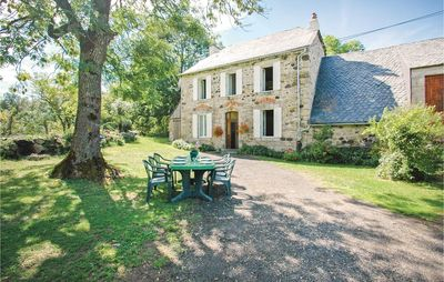 Photo for 3 bedroom accommodation in RIOM-ÈS-MONTAGNES