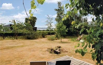 Photo for 3 room accommodation in Holbæk